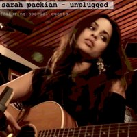 Unplugged — Sarah Packiam