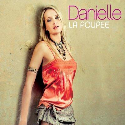 danielle music