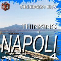 Thinking of Napoli, Vol. 4 — сборник