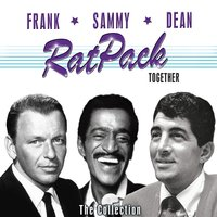 The Rat Pack - The Collection — сборник