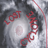 Lost Cyclone — Lost Cyclone