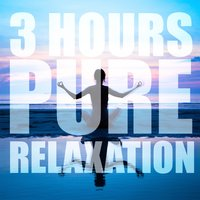 3 Hours of Pure Relaxation — сборник
