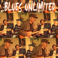 Blues Unlimited — Blues Unlimited