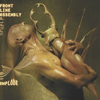 Implode — Front Line Assembly