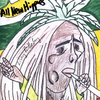 Living for the song — All New Hippies