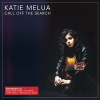 Call Off The Search — Katie Melua