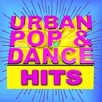 Urban Pop & Dance Hits — сборник