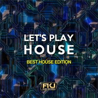 Let's Play House — сборник