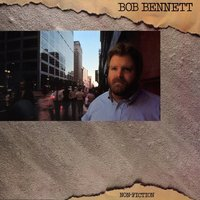 Non-Fiction — Bob Bennett