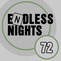 Endless Nights, Vol. 72 — сборник