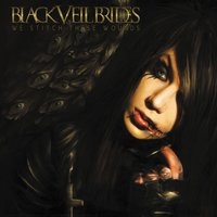 We Stitch These Wounds — Black Veil Brides