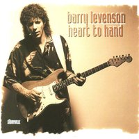 Heart To Hand — Barry Levenson