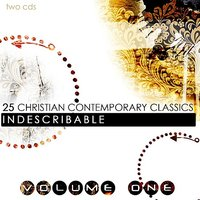 CCM Top 50 - Contemporary Christian Music Songs, Vol. 1 — Ingrid DuMosch, Andy Green, Dan Wheeler & James Oliver, Brent Miller, Ingrid DuMosch, Sheila Davis, Wendy Green, Hazel Wilkinson, Andy Green