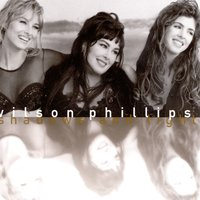Shadows And Light — Wilson Phillips