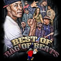 Best of Bag of Beats — сборник