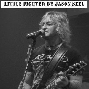 Jason Seel - Little Fighter