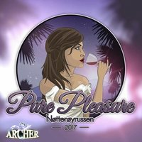 Pure Pleasure 2017 — Archer