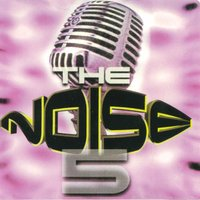 The Noise - Back to the Top, Vol. 5 — сборник