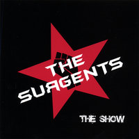 The Show — The Surgents