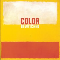 Bewitched — COLOR