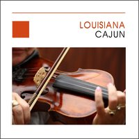 Louisiana - Cajun Music — Marc Taynor