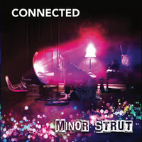 Connected — Minor Strut