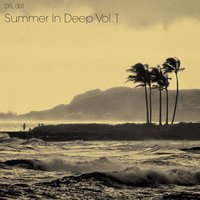 Summer in Deep, Vol. 1 — сборник