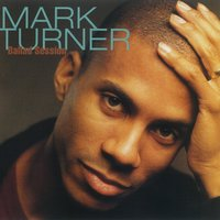 Ballad Session — Mark Turner