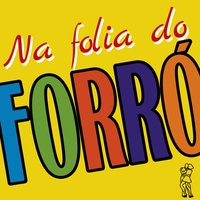 Na Folia do Forró, Vol. 1 — сборник