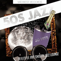 50s Jazz (Smooth Jazz Lounge) — Mel Torme