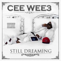 West Coast Official Ent. / Rapbay / Urbanlife Distribution — Cee Wee 3