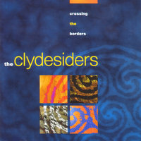 Crossing The Borders — The Clydesiders