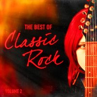 The Best of Classic Rock, Vol. 2 — Classic Rock Masters