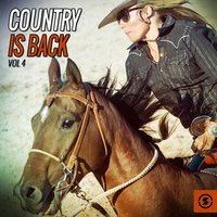 Country Is Back, Vol. 4 — сборник