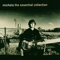 The Essential Collection / Pictures Of The Past (Best-Of English) — Michels