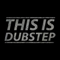 This Is Dubstep — Dubstep Mafia, DNB, Dubstep Mafia|DNB