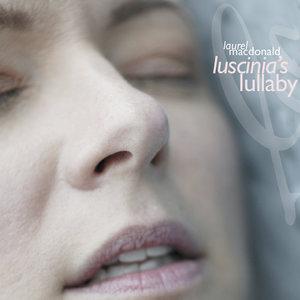 Laurel MacDonald - Flutter