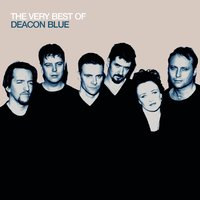 The Very Best Of — Deacon Blue
