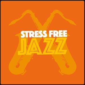 Relax, Smooth Jazz, Lounge Café, сборник, New York Jazz Lounge, Jazz Lounge, Chillout - Monkey Jazz