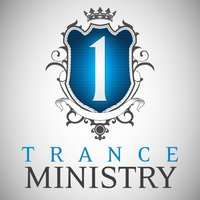Trance Ministry, Vol. 1 Special Edition — сборник