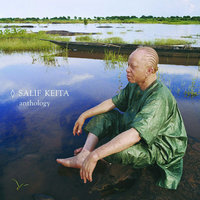 Anthology — Salif Keita
