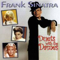Duets With The Dames — Frank Sinatra