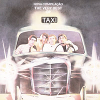 Táxi - The Very Best Of — Taxi