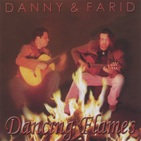 Dancing Flames — Danny and Farid