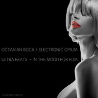 Ultra Beats - In The Mood For EDM — Electronic Opium
