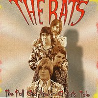 The Fall And Rise - A Rats Tale — The Rats