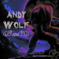 B and B — Andy Wolf