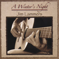 A Winter's Night — Jim Lammers