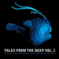 Tales from the Deep, vol. 1 — сборник