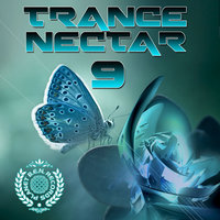 Trance Nectar, Vol. 9 — Fred White